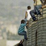 Cancillería pide no enviar a niños de manera ilegal a EE.UU