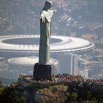 La jugada millonaria del Mundial 2014