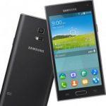 El sistema operativo Tizen fue desarrollado por un conglomerado de 12 compañías liderada por Samsung