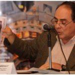 Exministro de Chávez suspendido en dirección partido tras apoyar a Giordani