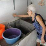 ANDA anuncia corte del servicio en zonas del Gran San Salvador