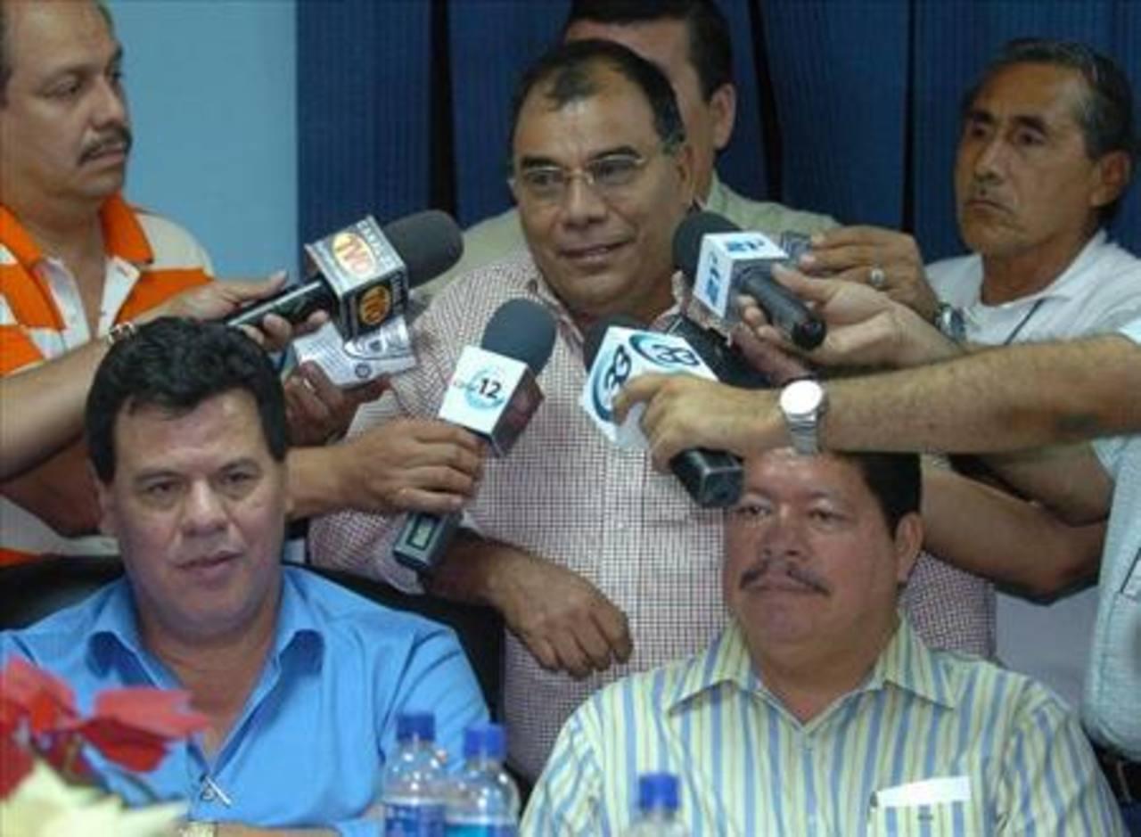 Sala rechaza recurso a favor de empresario ligado a narcotráfico
