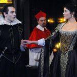 El amor, la dignidad y la moralidad cívica en La Duquesa de Malfi de John Webster