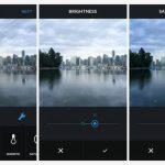 Instagram anuncia 10 nuevas herramientas de edición para tus fotos