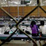 Obama pide a padres centroamericanos que no envíen a sus hijos a la frontera