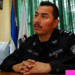Pandillas desplazan a narcomenudistas, afirma jefe de la DAN