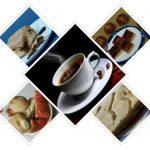 10 variedades de pan dulce salvadoreño para degustar con café
