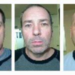 Capturan a los prisioneros que escaparon de cárcel canadiense en helicóptero