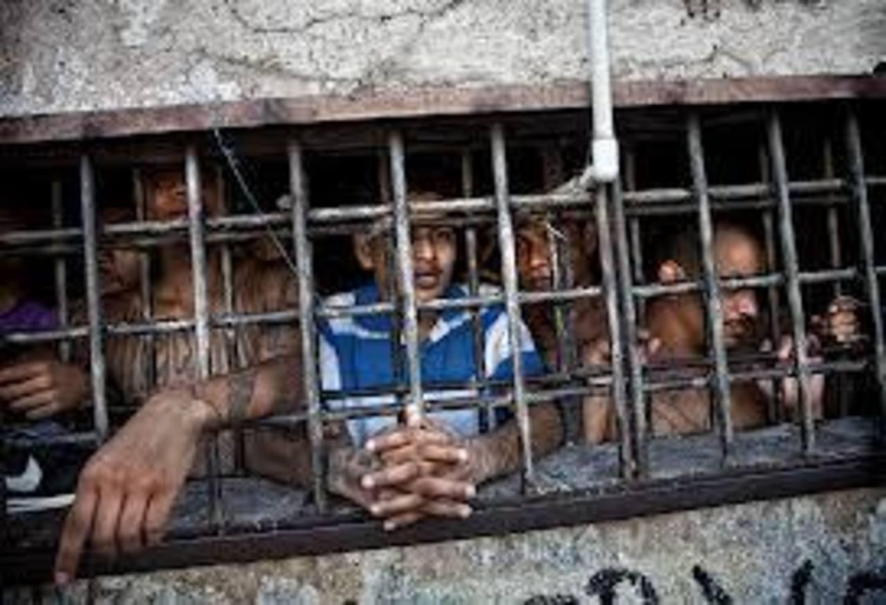 Pandillas prometen dejar trabajar a Comandos de Salvamento, según comunicado