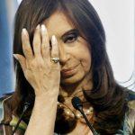 Deuda Argentina con Alemania ronda 2,600 Mlls. de euros.