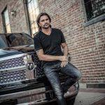 """Juanes: """"La creatividad y la innovación son esenciales para un artista"""""""