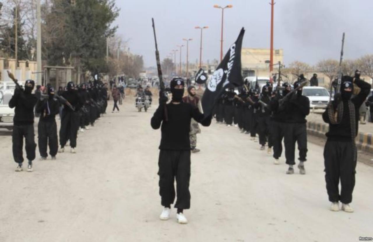 Los islamistas radicales se han hecho del control de varias ciudades iraquíes clave en las que EE. UU. había intervenido para su estabilización.