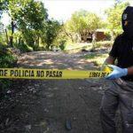 Asesinan a estudiante de bachillerato en San Miguel