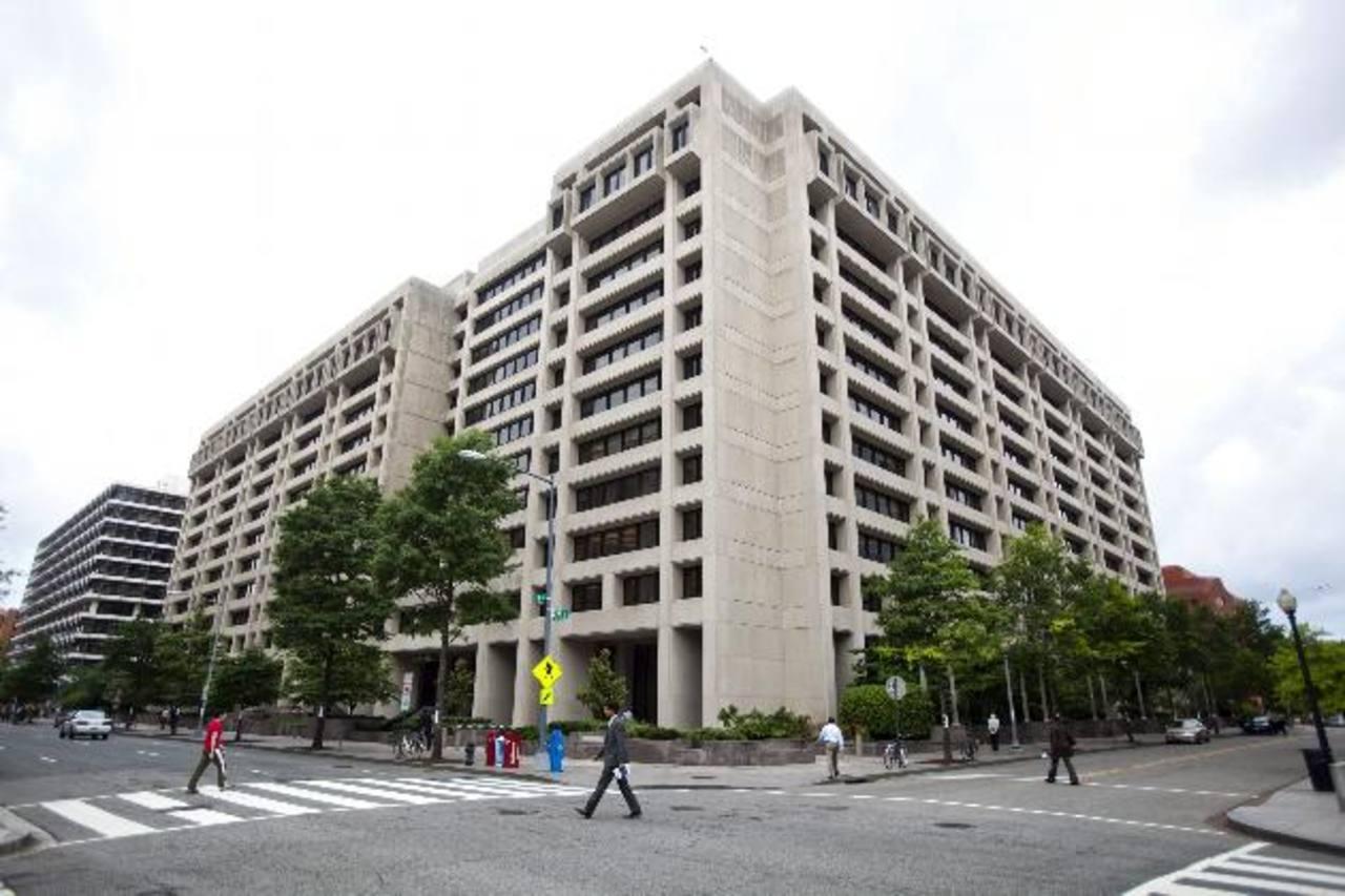 FMI considera reforma tributario no es suficiente.