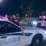En helicóptero, reos escapan de prisión en Canadá