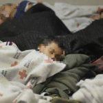 Niños migrantes pueden quedarse años en EE.UU.
