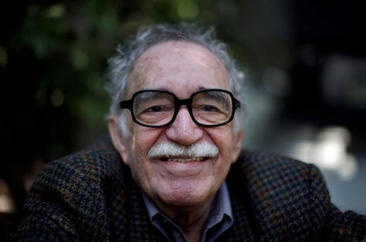 El Premio Nobel de Literatura es recordado cariñosamente por amigos y familiares.