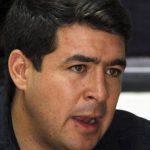 Exalcalde opositor llevado a audiencia en Venezuela