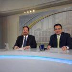 """ANEP compara nuevos impuestos con """"extorsiones"""""""
