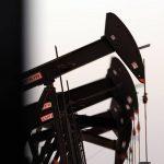 La estatal Pemex tenía hasta este año el monopolio de petróleo.