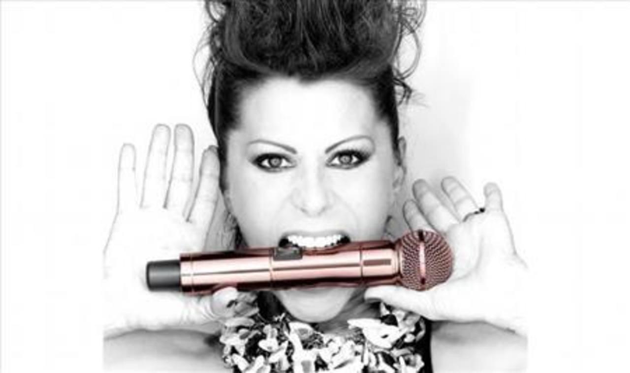 Emiten aviso para devolución del dinero por concierto de Alejandra Guzmán