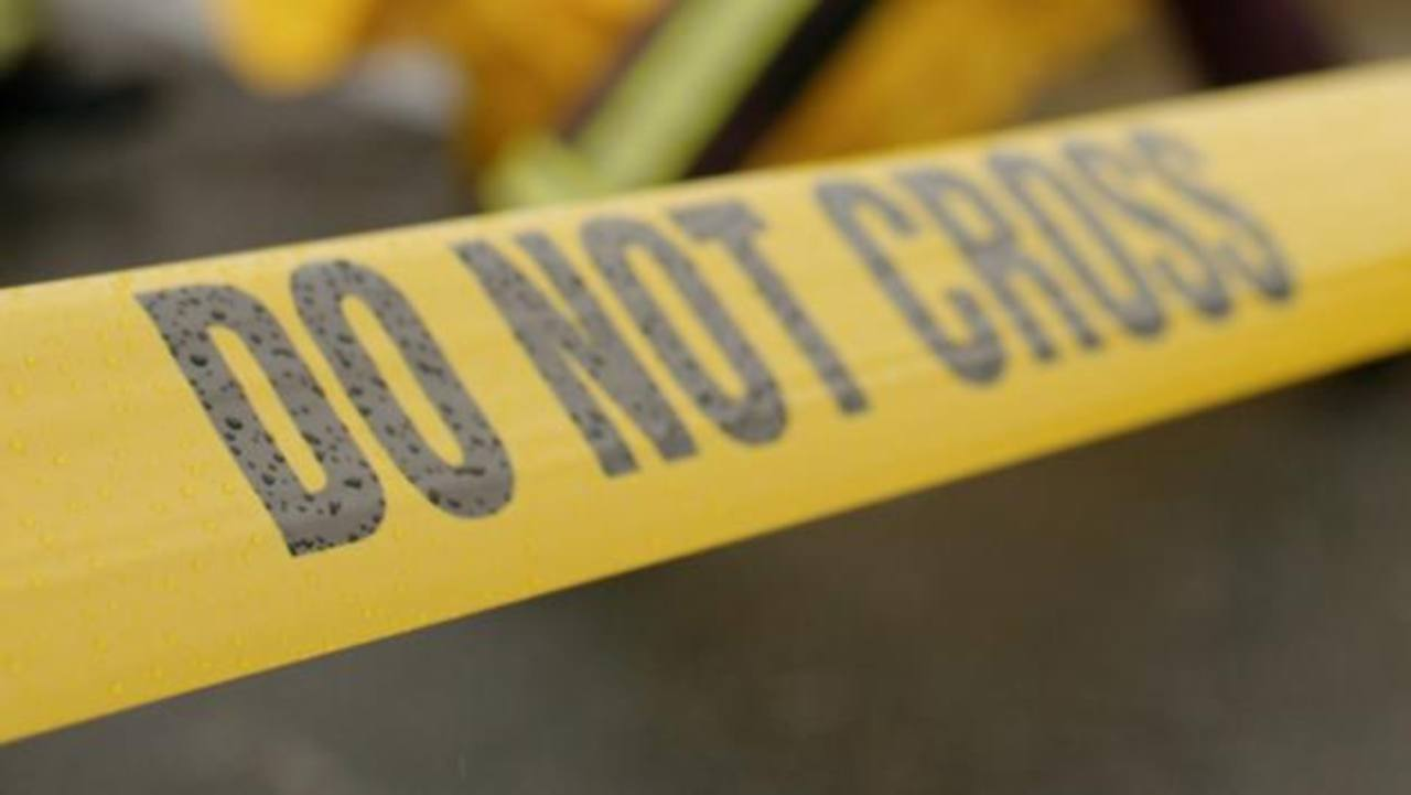 Un muerto y tres heridos por tiroteo en la Universidad Seattle Pacific