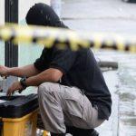 Asesinan a pareja de esposos en su vivienda en Metapán