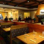 Hospitalidad, buen servicio y un ambiente familiar es lo que ofrecerá la sucursal de Olive Garden en Plaza Futura. foto edh / René Estrada