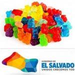 7 memes que ha generado el nuevo logotipo de El Salvador