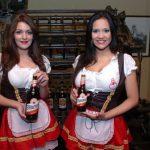 La cerveza Pilsener suele ser unos de los productos favoritos de los consumidores. Foto EDH