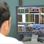 Banco G&T Continental emitirá $30 millones en la Bolsa de Valores de El Salvador