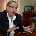 Zablah: No veo beneficios en Petrocaribe