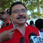 FMLN defiende reforma fiscal, pero quiere dialogar