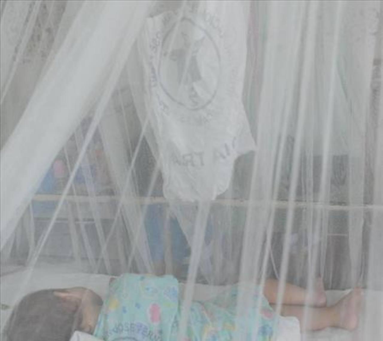 OPS teme rápida expansión de enfermedad febril en país