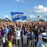 Asamblea de Nueva York declara 6 de agosto Día del Salvadoreño-Americano