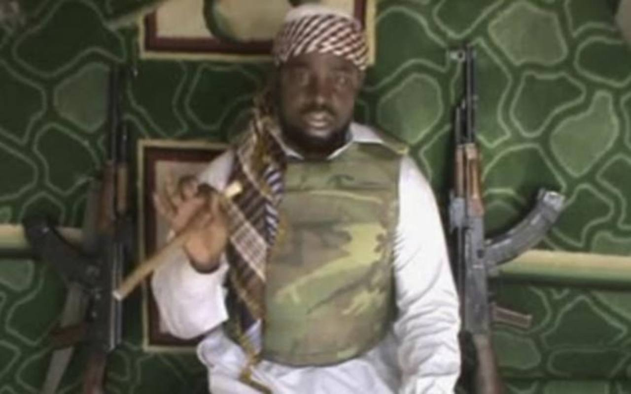 200 personas mueren en atentado de Boko Haram
