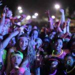 Un festival deportivo y musical conquistará El Salvador. Fotografía EDH / Archivo