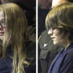 Niñas intentan matar a compañera para entrar a culto en internet