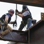 Obras se enfocarán en trabajos de infraestructura.