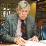 El juez Thomas Griesa negó un pedido de bonistas que rechazaron las reestructuraciones y puso en jaque a Argentina. EDH