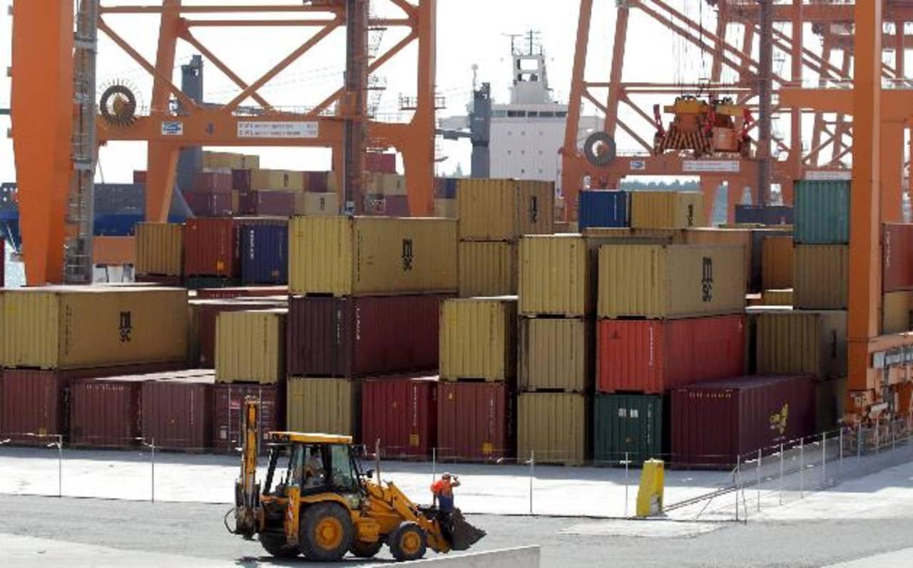 Estudio presenta oportunidades para exportar a México