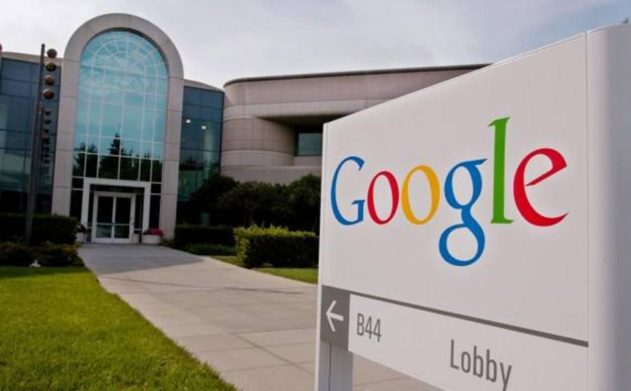 Google cambia su estructura corporativa bajo el nombre de Alphabet