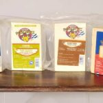 Quesos Petacones produce diversas variedades de quesos, como duro blando y ranchero, además de crema y yogur. Foto DE EXPANSIÓN/ CORTESÍA DE QUESOS PETACONES.