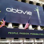 AbbieVie, cuya lista de productos está dominada por el medicamento Humira para el tratamiento de la artritis reumática, tiene unos 25,000 empleados.