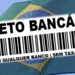Piratas informáticos habrían robado millones de dólares en Brasil