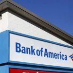 Bank of America ofrece $13,000 millones a EE.UU. por fraude hipotecas