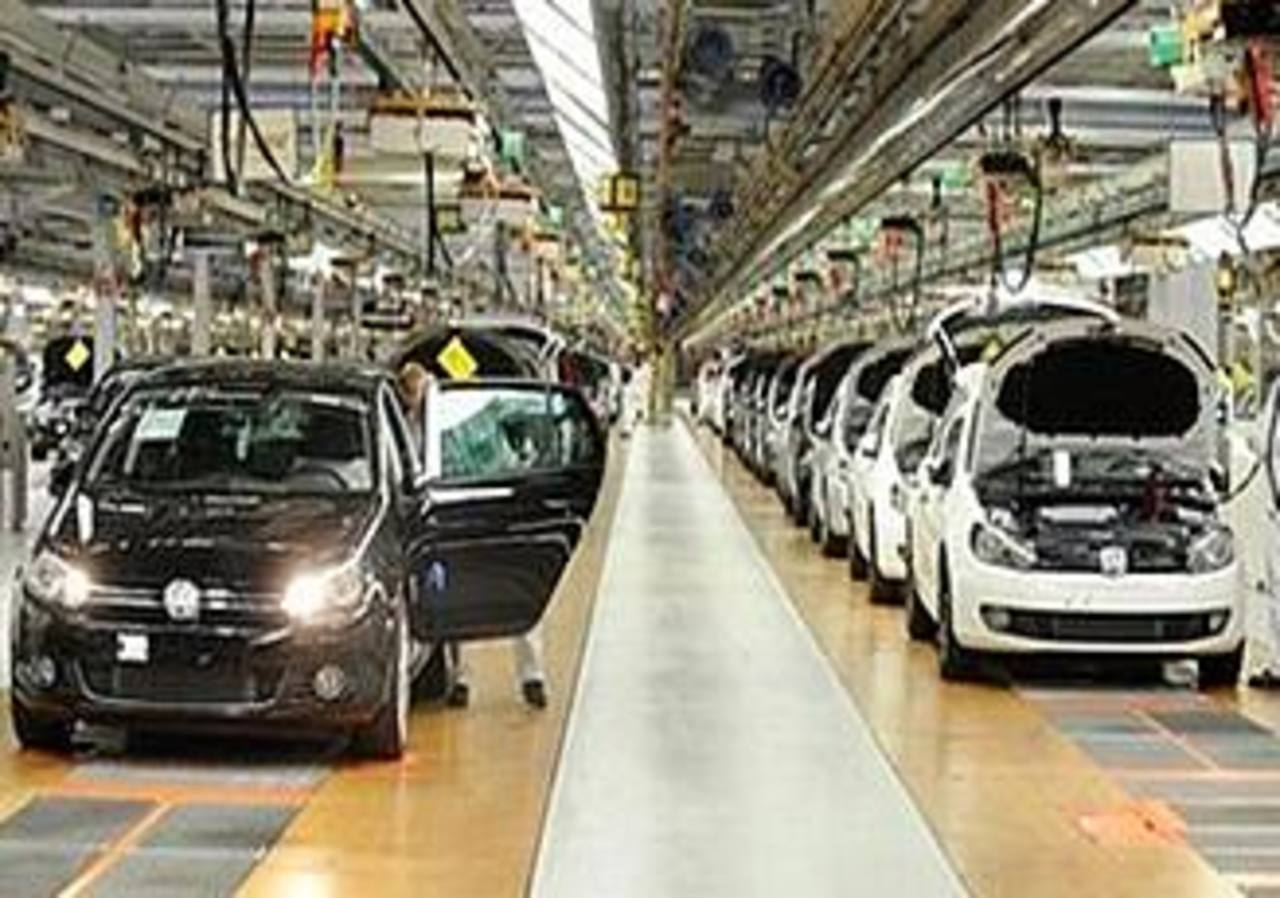 VW está evaluando establecer un centro de planificación y desarrollo para garantizar que sus vehículos atiendan con mayor efectividad las necesidades de la mayor economía de Latinoamérica.