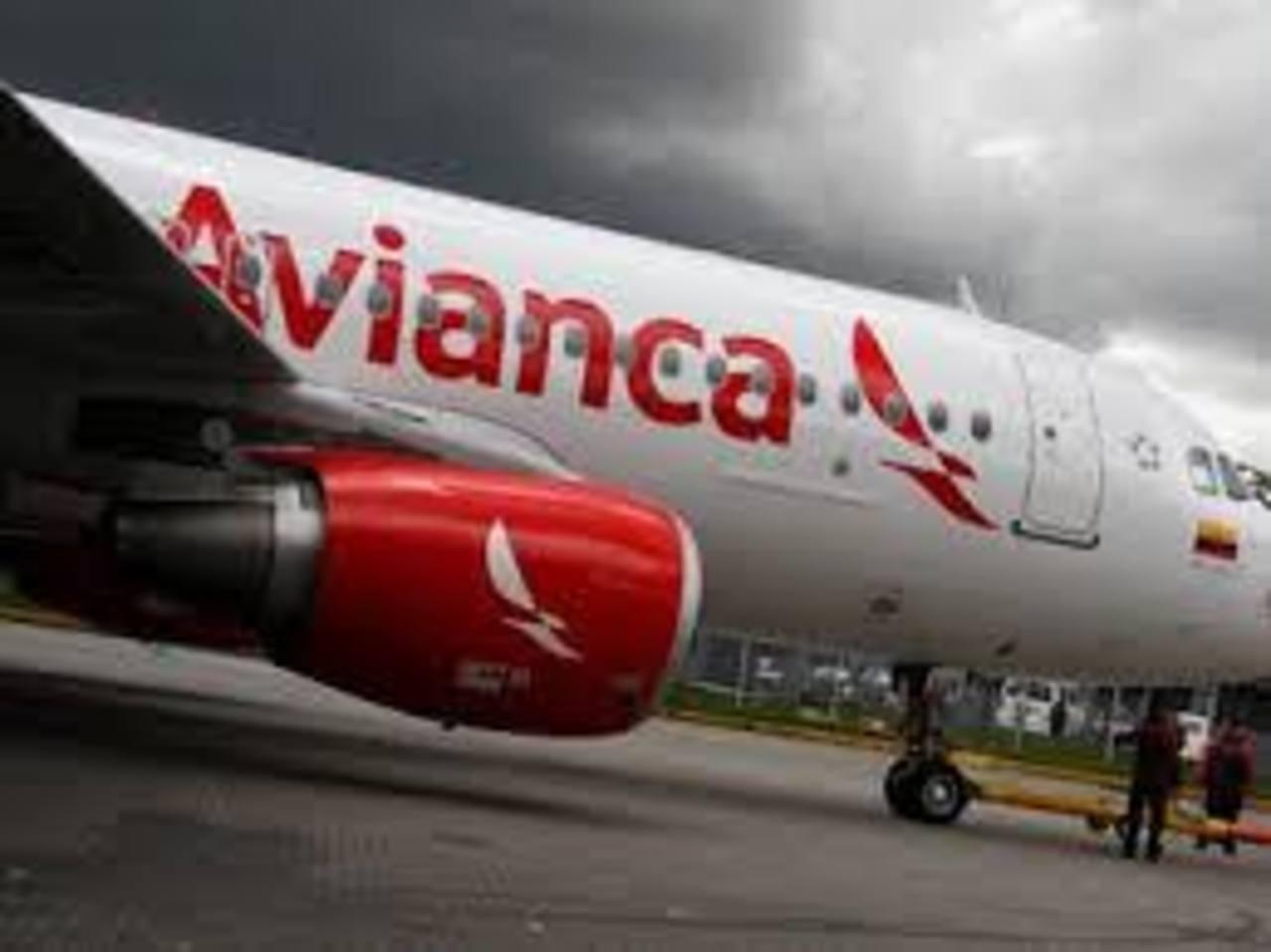 La primera fecha para comenzar el viaje con la promoción tarifaria de Avianca es el 1° de setiembre, siendo el 5 de noviembre la última fecha para completarlo.