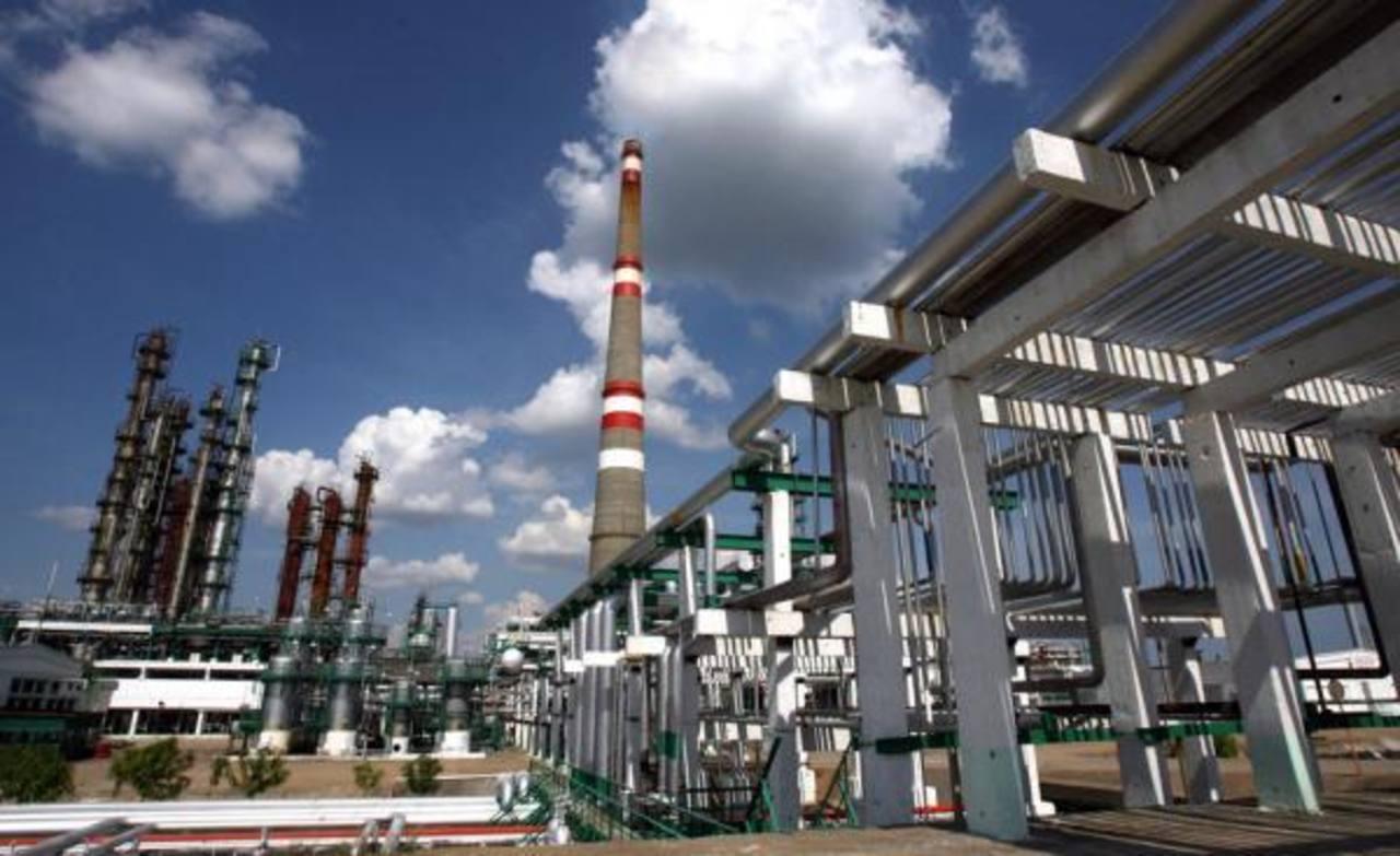 Cámara de Comercio de Costa Rica se opone a ingreso a Petrocaribe