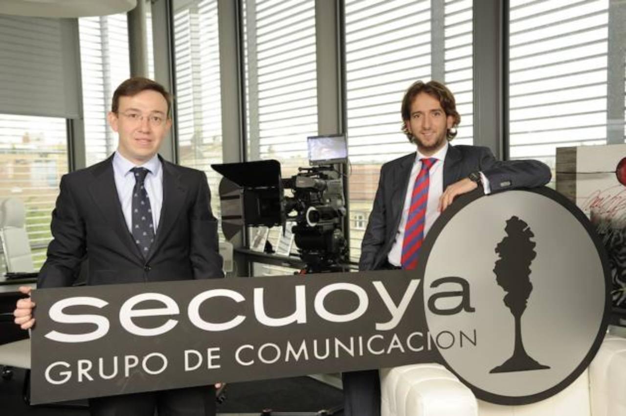 Grupo Secuoya desembarca en Perú y lo hace con la participación societaria en la productora Imizu, una de las empresas más sólidas del panorama audiovisual peruano.